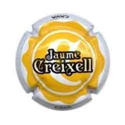 Jaume Creixell X-9193 V-4582