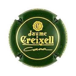 Jaume Creixell X-98746 V-27529