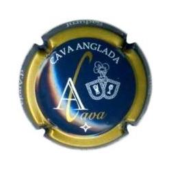 Anglada X-40672 V-8518