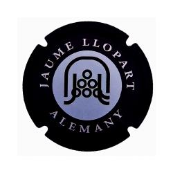 Jaume Llopart X-142189