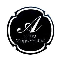 Anna Amigó Agulled X-119065