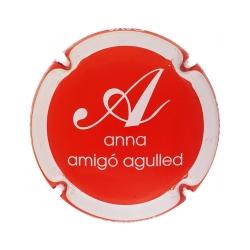 Anna Amigó Agulled X-150559
