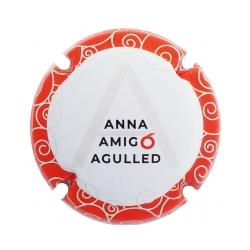 Anna Amigó Agulled X-160111