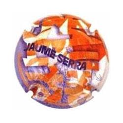 Jaume Serra X-83038 V-23296