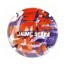 Jaume Serra X-83045 V-23295