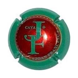 Joan Francesc X-3951 V-2044