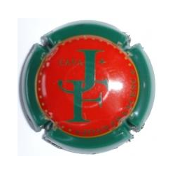 Joan Francesc X-670 V-2043