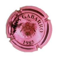 Anna Gabarró X-1580 V-1299