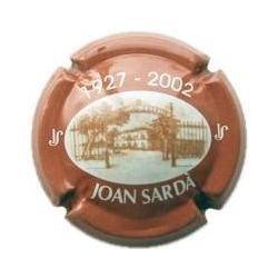 Joan Sardà X-2052 V-3013