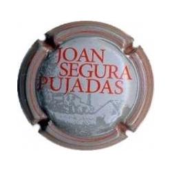 Joan Segura Pujadas X-62493...