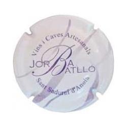 Jorba Batlló X-11718 V-6318