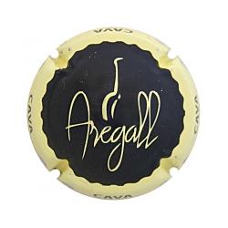Aregall X-138211