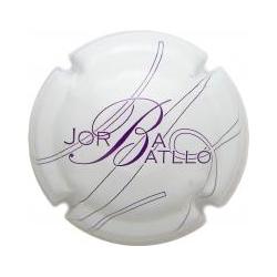 Jorba Batlló X-9771 V-6319