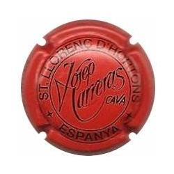 Josep Carreras X-82930