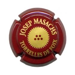 Josep Masachs X-994 V-1532