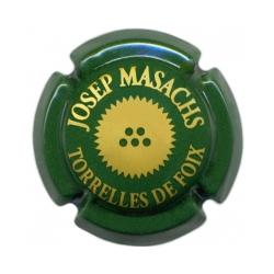 Josep Masachs X-998 V-1236