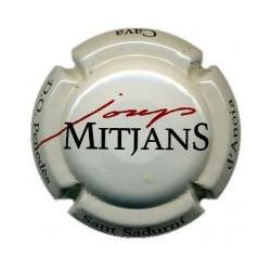 Josep Mitjans X-13356 V-1821