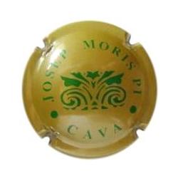 Josep Moris Pi X-32429 V-10473