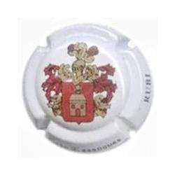 Aris Casanovas X-2203 V-1762