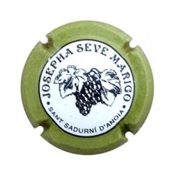 Josepha Seve Marigó X-1431...