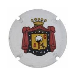 Ariscondel X-1961 V-1768