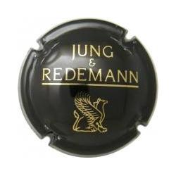 Jung Redemann X-1247 V-0504