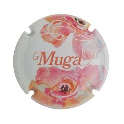 Bodegas Muga - E X-140005
