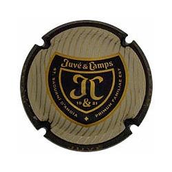 Juvé & Camps X-127211