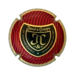 Juvé & Camps X-135008