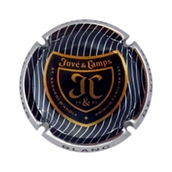 Juvé & Camps X-152183