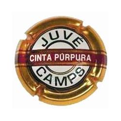 Juvé & Camps X-169 V-2316