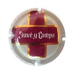 Juvé & Camps X-91292 V-25945