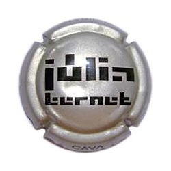Júlia Bernet X-10248 V-6336