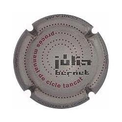 Júlia Bernet X-56451