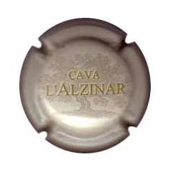 L'Alzinar X-15238 V-7082