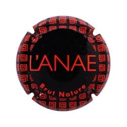 L'Anae X-98590 V-27251