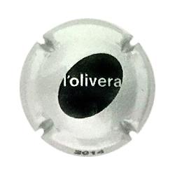L'Olivera X-138206
