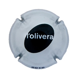 L'Olivera X-167503