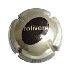 L'Olivera X-57069 V-17343