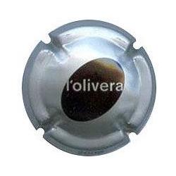 L'Olivera X-72942 V-21704