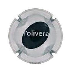 L'Olivera X-90543 V-25631