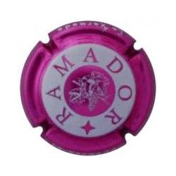 Ramador X-76772 V-22141
