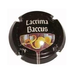 Lacrima Baccus X-573 V-1245