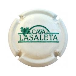 Lasaleta X-138029
