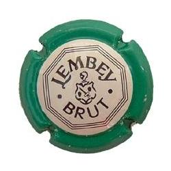 Lembey X-7840 V-525