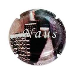 Les Tres Naus X-59867 V-18623