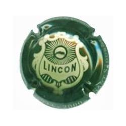 Lincon X-2003 V-1534
