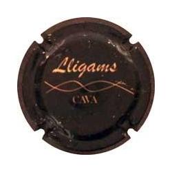 Lligams X-90774