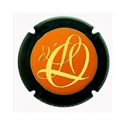 Llàgrima d'Or X-125734