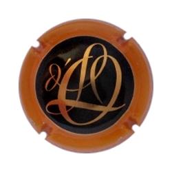 Llàgrima d'Or X-146319